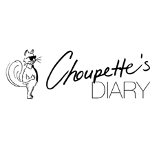 Choupette's Diary